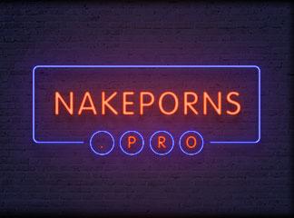 Nake Porns TUBE