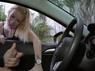 Nicole Touches Dude's Balls Free Girls Masturbating Hd Porn