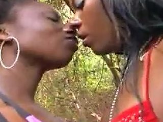 Kenya Sweetz Jaycin Star Txxx Com