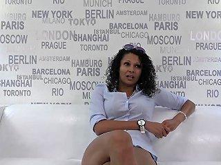Erin Ebony Milf 124 Redtube Free Milf Porn Videos Amp Hd Movies