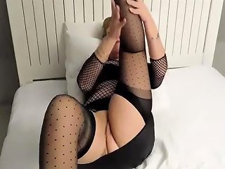 Dutch Dirty Talk And Encourage Free Nylon Ann Movie Store Porn Video