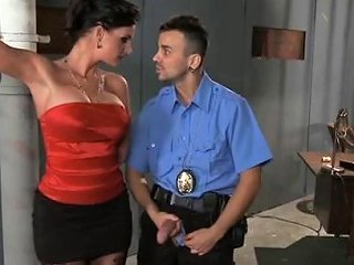 Police Station Free Marriage Porn Video A6 Xhamster