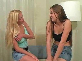 Encouragement Talk Free Girls Masturbating Porn Video 5f