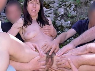 One Pussy Several Hands Men Cmnf Free Porn 75 Xhamster