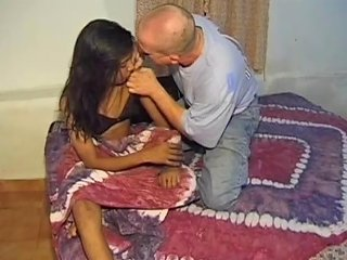 Skinny Indian Teens First Big Cock Porn Videos