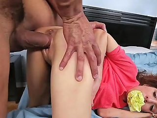 Dirty Dating Live Swingers And Hardcore Teen Gangbang Creampie First Time Sally Going On