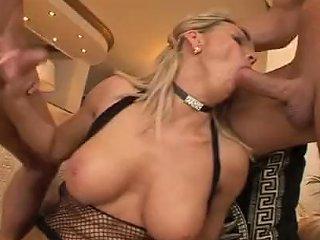 Winnie Milf Hunters 124 Redtube Free Facials Porn Videos Amp Blonde Movies