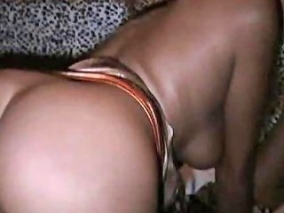 Thats What I Call A Gangbang Free Multiple Porn Video Aa