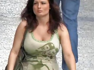 Candid Busty Bouncing Tits Vol 5 Free Porn 19 Xhamster
