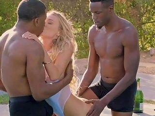 Blacked Natalia Starr Services Athletes Bbc 124 Redtube Free Blonde Porn