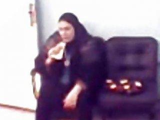 Log Hot Move Arab Egyptian Girl Fucked Porn 5e Xhamster