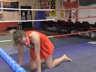 Heroine Costume Wrestling Free Cat Fight Porn 88 Xhamster