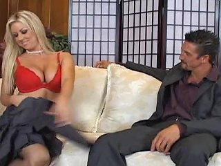 Business Woman Wants Cock Too Free Maniac Pass Porn Video