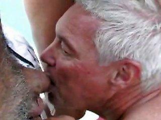 3 Grandpa En La Piscina Free Gay Porn Video C0 Xhamster