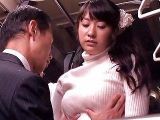 Bus 3 Segunda Parte Free Japanese Porn Video 89 Xhamster