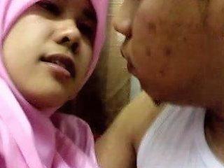 Ustazah Jahil Missing Videos 1 Free Mp3 Free Porn Video 02