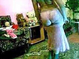 My Strip Free Stripped Strips Porn Video 93 Xhamster