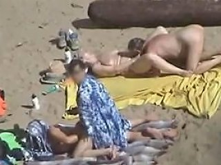 2 Couples Beach Free Amateur Porn Video F4 Xhamster