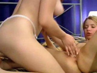 Tina Mary Free Lesbian Porn Video Fc Xhamster