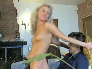 Lace Crotchless Panties Free Hardcore Porn 18 Xhamster