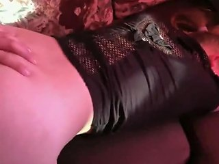 Hot Doggystyle Free Amateur Hd Porn Video 7e Xhamster