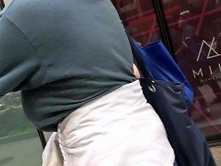Big Braless Tits Walking Free Big Tits Porn 4f Xhamster