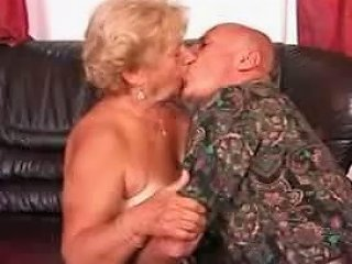 Grandma And Grandpa Doing What They Do Best Free Porn 8f