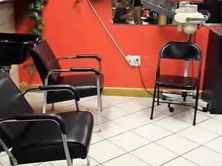 My Hairdresser Good Head Free Ecuador Hd Porn 2e Xhamster