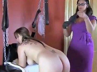 Enema For Girl Lesbian Free Anal Porn Video B8 Xhamster