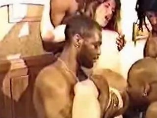 10 Man Gangbang Of Mom Next Door Free Porn Ee Xhamster