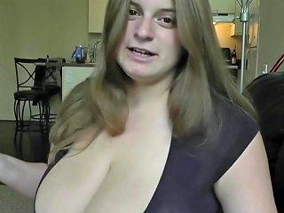 Mi Prima La Chichona Austrian Hd Porn Video 25 Xhamster