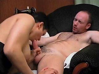 Beurette Poilue Gros Seins Free Big Tits Porn 2d Xhamster