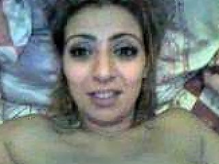 Trop Chaude La Salope Free Funny Porn Video 78 Xhamster