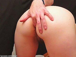 Dion's First Enema Retention Test Free Porn 5c Xhamster