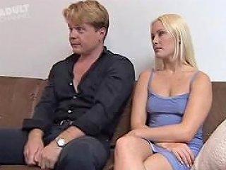 Jenny Tulls Sex Clinic Free Big Tits Porn F2 Xhamster