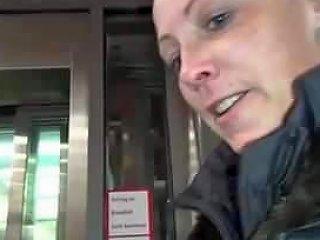 Elevator Piss Free Pissing Porn Video 89 Xhamster