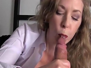 She Commands Your Penis Free Dirty Talk Porn 81 Xhamster