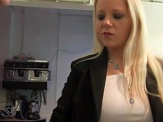 Perv Wife Dominates The Cleaner Free Porn 18 Xhamster