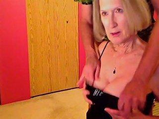 Sue The Slut Free Dirty Talk Porn Video D2 Xhamster