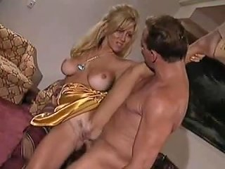 Gold Satin Dress Anal Free Big Tits Porn 71 Xhamster