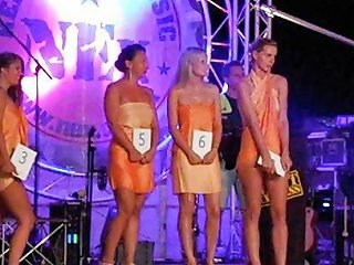 Nude Contest Koversada 2016 2 Free Hd Porn 89 Xhamster