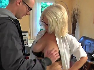 Cum On Mature Milf Belly Free Milf Cum Porn 29 Xhamster