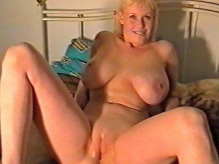 Ama'r Lokalvideo 27 Free Girls Masturbating Porn Video 5b