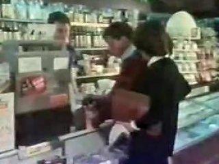 Vintage 80s Delivery Boy Free Gay Boy Vintage Porn Video 4a