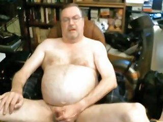 Grandpa Cum On Cam Gay Cum Free Porn Video 80 Xhamster