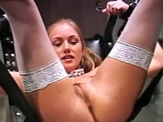 Cunt Smell Dungeon Free Bdsm Porn Video 5a Xhamster