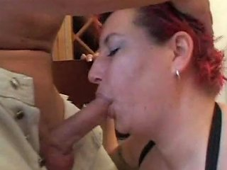 Big Boobs Fist Fuck And Champagne Free Porn 22 Xhamster