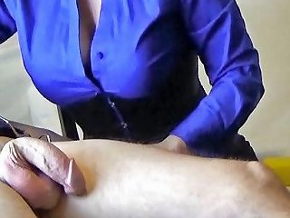 Diaper Wetting And Milking Free Clips4sale Porn Video 9b
