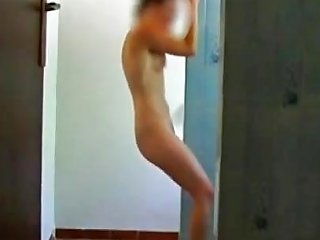 Beurette Qui N'a Pas Peur Des Voyeurs Porn 99 Xhamster