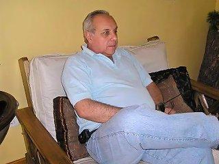 Argentinian Grandpa Juicy Cock Free Gay Grandpa Movies Porn Video